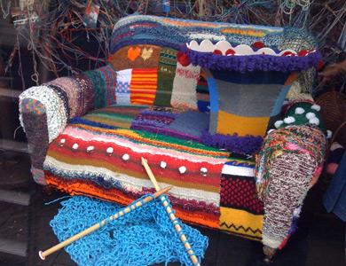 ashwinstudio art blog 187 knitting